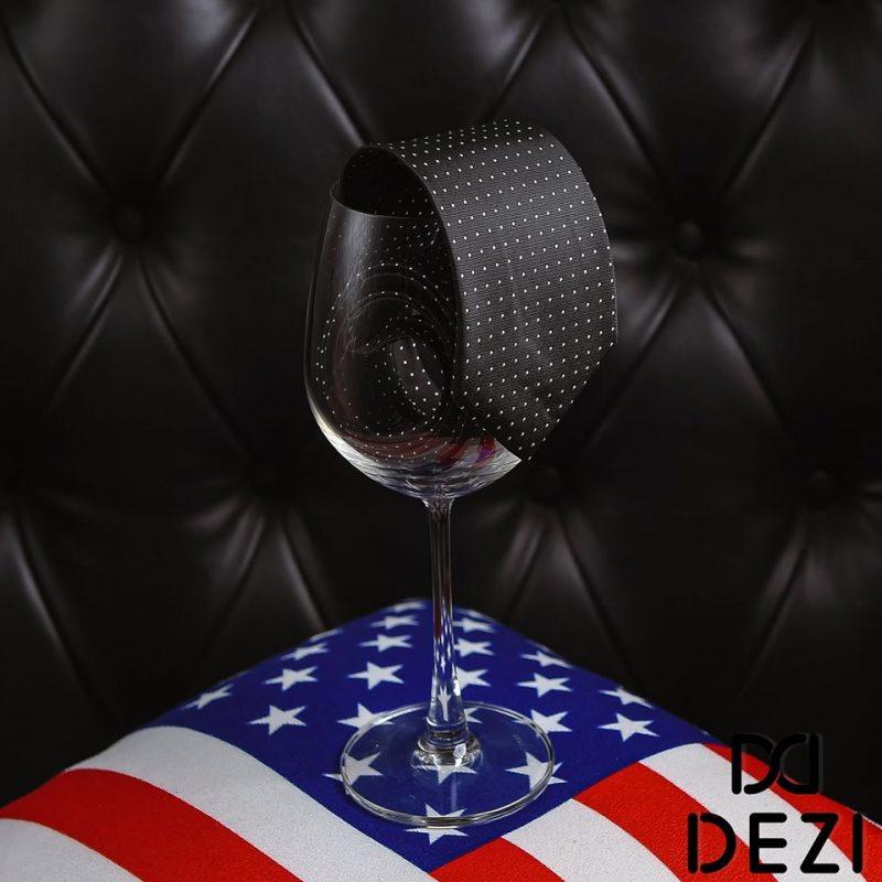Hi vọng bài viết của DEZI sẽ thực sự hữu ích với các quý ông